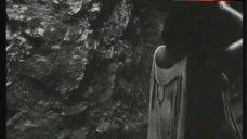 Eleni Prokopiou Boobs Scene – Young Aphrodites