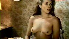 Valerie Allin Shows Nude Boobs – Club De Rencontres