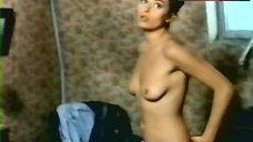 Valerie Allin Naked Boobs – Club De Rencontres