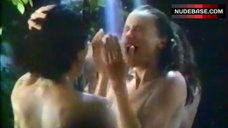 9. Valerie Allin Boobs Scene – Les Nouveaux Tricheurs