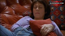 Julie Graham Masturbation Scene – Dirty Tricks