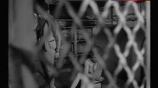 Cynthia Grey Topless Scene – Olga'S Girls