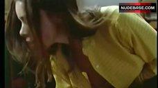 Elodie Bouchez Sex Scene – Le Plus Bel Age...