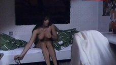 5. Katja Bienert Naked Tits – Die Schulmadchen Vom Treffpunkt Zoo