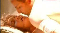 Iris Berben Sex Scene – Das Miststuck