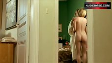 Isabelle Carre Nude Lesbians Kissing – Eros Therapie