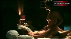 Corinne Clery Sensual Sex – Kleinhoff Hotel