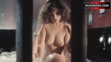 Corinne Clery Sex on Top – Love By Appointment