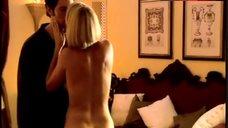 Emma-Jane Portch Ass Scene – Mile High