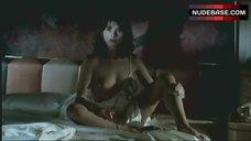 Victoria Abril Bare Tits – Baton Rouge