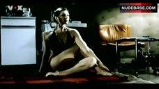 Isolde Barth Hot Scene – Tausend Augen
