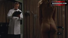 Kristen Hager Nude Ass – Masters Of Sex