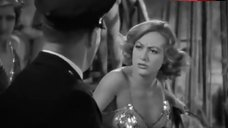 Joan Crawford in Shine Lingerie – Dancing Lady