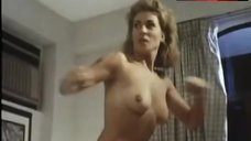 Sophia Crawford Full Naked Fighting – Escape From The Brothel