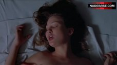 10. Joey Lauren Adams Sex Scene – S.F.W.