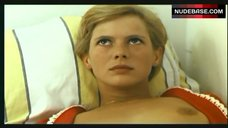 Mimsy Farmer Small Nude Tits – More