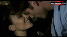 8. Ana Alexander Sex in Police Car – Chemistry