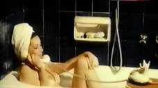 Edwige Fenech Boobs Scene – Sex With A Smile