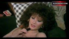 7. Edwige Fenech Exposed Breasts – Zucchero, Miele E Peperoncino