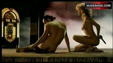 Fiona Gein Fully Nude Body – Tant Qu'Il Y Aura Des Femmes