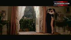 3. Dayle Haddon Sex near Window – La Cugina