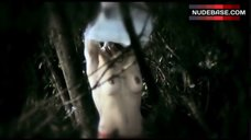 Barbara Goenaga Naked Breasts – Timecrimes