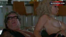 Diana Terranova Sex Scene – Californication