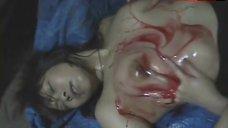 Sachika Uchiyama Boobs Scene – Sexual Parasite