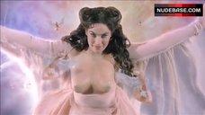 Maimie Mccoy Bare Breasts – Virgin Territory