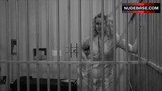 5. Pleasant Gehman Underwear Scene – Stuck!