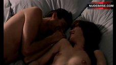 Isabelle Adjani Naked Boobs – Possession