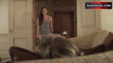2. Briana Evigan Underwear Scene – She Loves Me Not