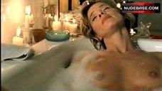 Ann-Kathrin Kramer Masturbating in Hot Tub – Callboys - Jede Lust Hat Ihren Preis