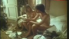 Jenny Agutter Nude Breasts – Sweet William