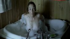 Corinne Masiero Boobs Scene – Sous Les Vents De Neptune