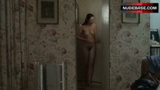 Corinne Masiero Full Frontal Nude – Louise Wimmer