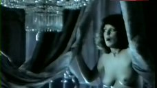 Fiona Lewis Naked Scene – Lisztomania