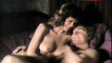 Fiona Lewis Nude in Bed – Blue Blood