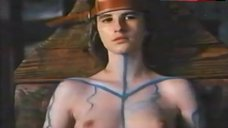 Kugler nackt Irene  Naked (1993)