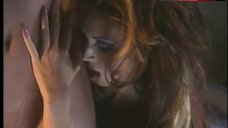 6. Heather James Lesbian Scene – Lolita 2000