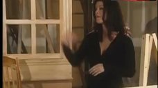 1. Kelly Ashton Posing Nude – Lolita 2000
