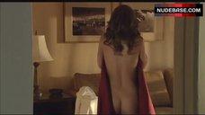 Willa Ford Bare Ass – Impulse