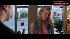 Willa Ford Decollete – Any Day