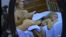 Sydne Rome Spanking Nude Butt – La Sculacciata
