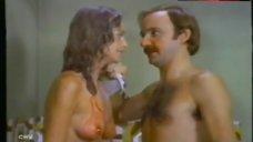 Sydne Rome Fully Nude Body – La Sculacciata
