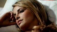 Sydne Rome Boobs Scene – Stop Calling Me Baby!