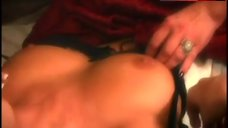 Cassie Young Lesbian Cunnilingus – Bikini Pirates