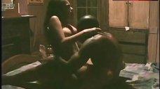 Michelle Soto Hot Sex – Lust For Vengeance
