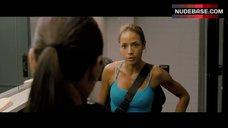 Dania Ramirez Hard Nipples – Premium Rush