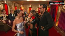 10. Cheryl Burke Dance in Lingerie – Dancing With The Stars
